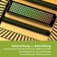 Untersuchung und Entwicklung integrierbarer Photomischdetektor (PMD)-Konzepte auf Halbleiterbasis zur Realisierung hochauflösender 3D-Messsysteme-0