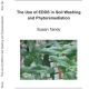 The Use of EDDS in Soil Washing and Phytoremediation-0