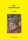 Der Eibenfreund 11/2004-0