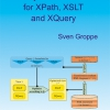 XML Query Reformulation for XPath, XSLT and XQuery-0