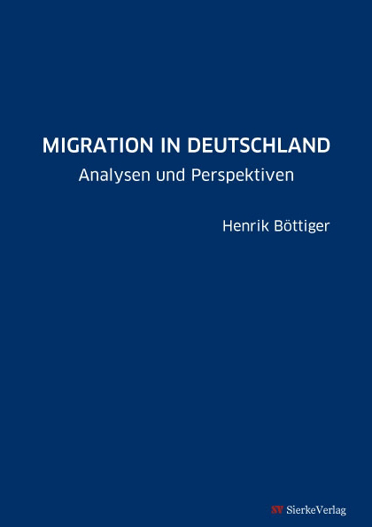 Migration in Deutschland-0
