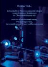 Zeitaufgelöste Fluoreszenzspektroskopie unimolekularer Reaktionen im Überschalldüsenstrahl-0