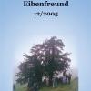 Der Eibenfreund 12/2005-0