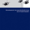 Stereoskopische Korrespondenzbestimmung durch Kostenrelaxation-0