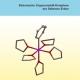 Kationische Organometall-Komplexe der Seltenen Erden-0