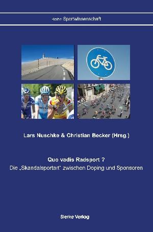 Quo vadis Radsport?-0