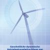 Ganzheitliche dynamische Antriebsstrangbetrachtung von Windenergieanlagen-154