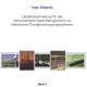 Langfristoptimierung für das risikoorientierte Asset Management von elektrischen Energieversorgungssysteme-0