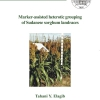 Marker-assited heterotic groubing of Sudanese sorghum landraces-0