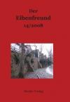 Der Eibenfreund 14/2008-0