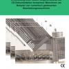 Entwicklung einer neuen Vorgehensweise zur CE-Dokumentation komplexer Maschinen am Beispiel von numerisch gesteuerten Bearbeitungsmaschinen-162