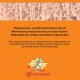 Osteoporose- und Sturzprävention durch Minimierung medizinischer und motorischer Risikofaktoren mittels sportlicher Intervention-0