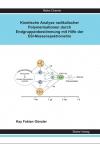 Kinetische Analyse radikalischer Polymerisationen durch Endgruppenbestimmung mit Hilfe der ESI-Massenspektrometrie-0