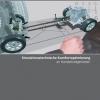 Simulationstechnische Komfortoptimierung an Handschaltgetrieben-166
