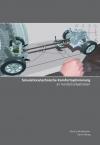Simulationstechnische Komfortoptimierung an Handschaltgetrieben-0