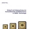 Entwurf und Untersuchung von hochauflösenden 3D-Bildsensoren in CMOS-Technologie-155