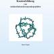 Makrocyclisierung und Knotenbildung von Aminocholansöurepseudopeptiden-0