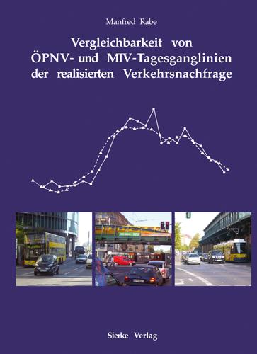 Vergleichbarkeit von ÖPNV- und MIV-Tagesganglinien der realisierten Verkehrsnachfrage-0