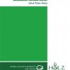 Physikalisch-chemische Untersuchungen an plasmabehandelten Holzoberflächen-0