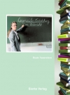 Langeweile-Entstehung im Unterricht -0