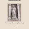 Studien zum > (Südfrankfreich um 1700) Textwiedergabe, Übersetzung und Besprechung-165