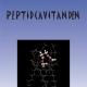 Peptidcavitanden-0