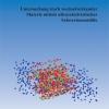 Untersuchung stark wechselwirkender Materie mittels ultrarelativistischer Schwerionenstöße-0