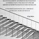 Das Novellierte Genossenschaftsgesetz - Auswirkungen und Chancen für die Kreditgenossenschaften in Deutschland - Unter Berücksichtigung von Corporate Governance, Basel II und IAS 32-0