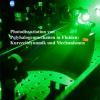Photodissoziation von Polyhalogenmethanen in Fluiden: Kurzzeitdynamik und Mechanismen-0