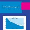 IT-Portfoliomanagement-0