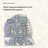 Offene Integrationsplattform für das Feldgeräte-Management-0