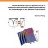 Hochauflösende optische Spektroskopie an elektronenstrahlinduzierten Festkörperstörstellen für Anwendungen in der Sensorik und Photonik-0
