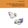 Sinthesis, Structure, and Activity of Hybridization Probes and Immunostimulatory DNA-0