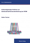 Aufwandsgünstige Verfahren zur Interkanalinterferenzunterdrückung bei OFDM-0