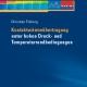 Kontaktwärmeübertragung unter hohen Druck- und Temperaturübertragungen-0