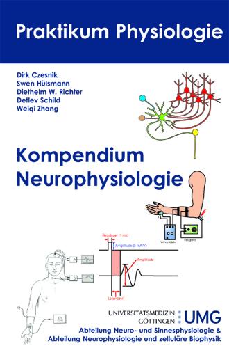 Kompendium Neurophysiologie-0