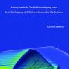 Aerodynamische Verdichterauslegung unter Berücksichtigung stabilitätsverbessernder Maßnahmen-0