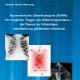 Asymmetrisches Dimethylarginin (ADMA): Ein möglicher Trigger des Höhenlungenödems-0