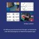 Die Wirkung psychomotorischer Übungen auf Dyskalkulie unter Berücksichtigung von Wahrnehmungsstörungen-0