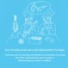 Das Citrusflavonoid und Antioxidationsmittel Naringin - Experimentelle Erschließung und didaktisch methodische Umsetzung für Schule und Hochschule unter besonderer Berücksichtigung gestufter Lernhilfen-0
