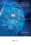 Web Service Composition for Embedded Systems - WS-BPEL Extension für DPWS-0