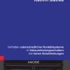 Verhalten unterschiedlicher Kontaktsysteme in Vakuumleistungsschaltern bei hohen Schaltleistungen-0