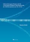 Softwarebezogene Patente und die verfassungsrechtlichen Eigentumsrechte der Softwareautoren aus Art. 14 GG-0