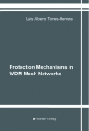 Protection Mechanisms in WDM Mesh Network-0