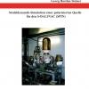 Strahlendynamik-Simulation einer polarisierten Quelle für dein S-DALINAC (SPIN)-0