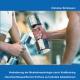 Veränderung der Muskelmorphologie durch Kraftraining - Geschlechtsspezifischer Einfluss auf zelluläre Adaptationen-0