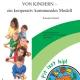 Kommunale Gesundheitsförderung von Kindern - ein kooperativ kommunales Modell-0