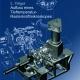 Aufbau eines Tieftemperatur-Rasterkraftmikroskopes-0