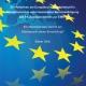 Die Reformen am Europäischen Gerichtshof für Menschenrechte unter besonderer Berücksichtigung des 14. Zusatzprotokolls zur EMRK-0