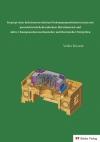 Konzept eines hebelarmverstärkten Probenanopositioniersystems mit piezoelektisch/hydraulischem Hybridantrieb und aktiver Kompensation mechanischer und thermischer Störgrößen-0